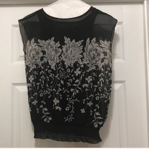Cato Shirts & Tops - * Cute top